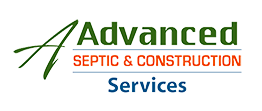 A Advanced Septic Septic & Construction Services